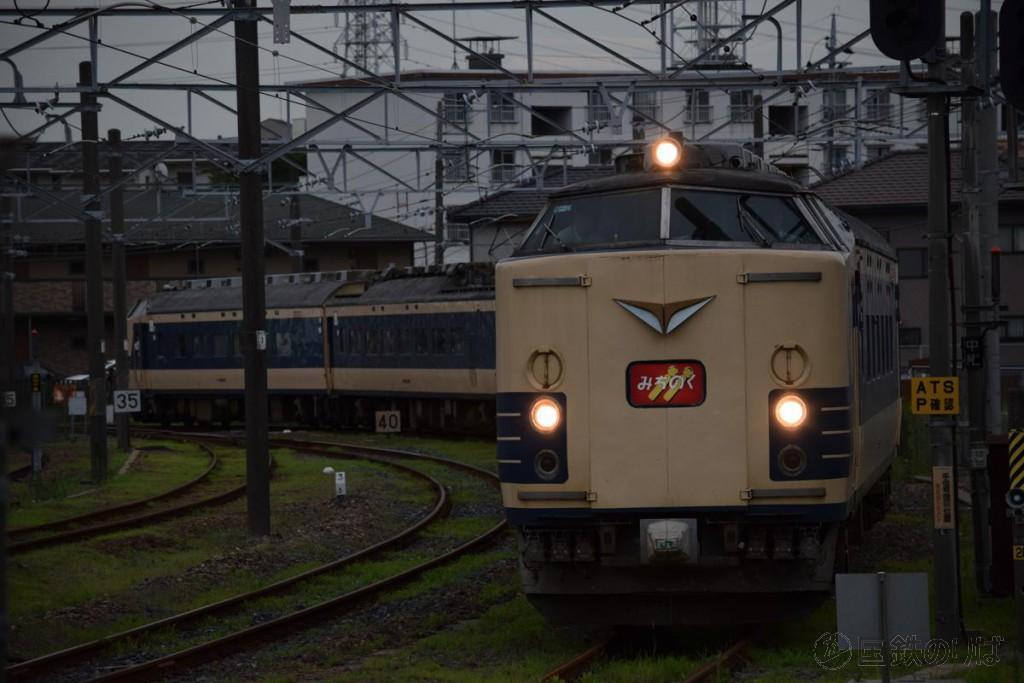 DSC_0046_m