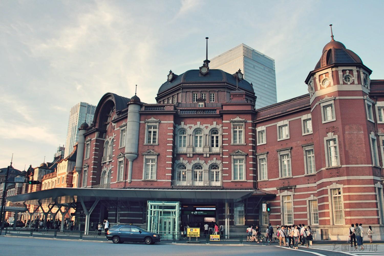 首都圏主要都市間表定速度ランキング2018年東京ー横浜編